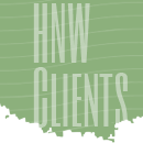 Matthai Capital Management HNW Clients
