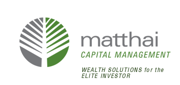 Matthai Capital Management - Managing Your Wealth, Securing Your Future